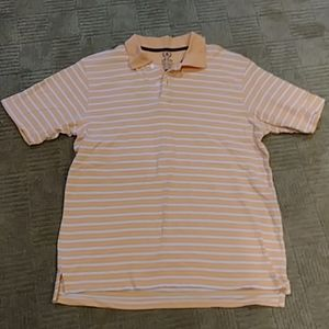 Izod polo shirt like new